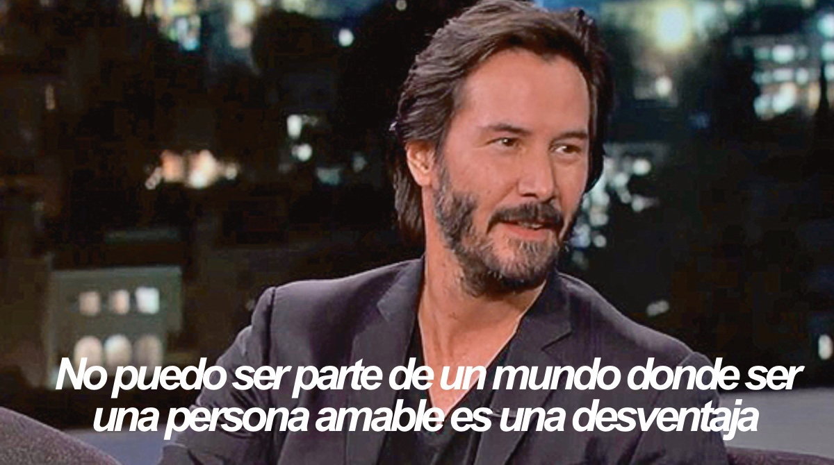 keanu-reeves-actor-matrix-no-puedo-ser-problemasdeamor-com
